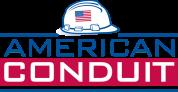 American Conduit Aluminum Conduit Logo